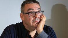 """Régis Hector : """"Le dessin de presse, mon exutoire et ma bouffée d'oxygène"""""""