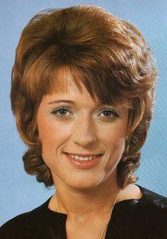 Renate Kern (* 23. Januar 1945 in Tann/Rhön; † 18. Februar 1991 in Hoyerswege/Ganderkesee, Niedersachsen), war eine deutsche Schlager- und Country-Sängerin.