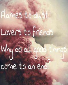 #music quote #lyrics quote