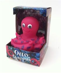 Otto.