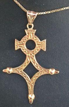 Kreuz des Südens