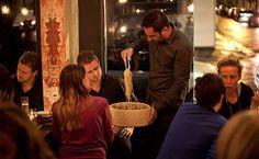 Buffalo Dining Club - Darlinghurst - Bars & Pubs - Time Out Sydney
