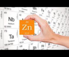8 aliments riches en zinc   Medisite Magnesium Vorteile, What Is Magnesium, Signs Of Magnesium Deficiency, Types Of Magnesium, Magnesium Benefits, Magnesium Supplements, Health Benefits, Iodine Deficiency, Magnesium Sleep