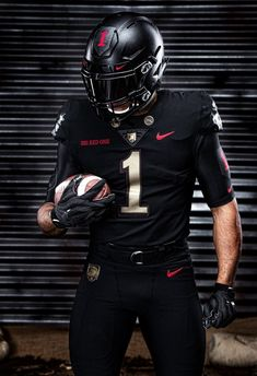 Army's uniform for Dec. tilt against rival Navy honors the Infantry Divi… Army's uniform for Dec. tilt against rival Navy honors the Infantry Division. Football Poses, Nfl Football Players, Football Jerseys, Football Stuff, Sport Football, College Football Uniforms, Sports Uniforms, New Nfl Helmets, Football Helmets