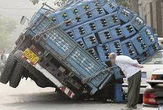 """Résultat de recherche d'images pour """"overloaded"""""""