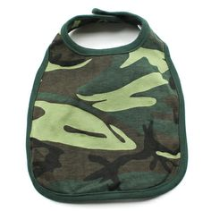 Crazy Baby Clothing Unisex Solid Infant Baby Bib in Woodland Camo >>> Details can be found by clicking on the image. Cowboy Baby Clothes, Funny Baby Clothes, Funny Babies, Babies Clothes, Baby Boy Camo, Camo Baby Stuff, Baby Jordans, Kids Jordans, Marine Corps Baby