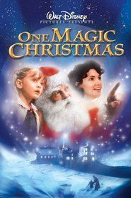 Pin By Janice Keeney On One Magic Christmas Christmas Dvd Christmas Movies Classic Christmas Movies