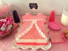 17 incre bles pasteles para baby shower de ni a blog de babycenter