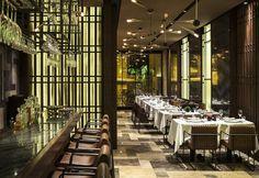 ristorante_Nopa_istanbul_09