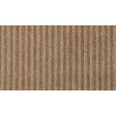 mejores 31 imágenes de alfombras de fibras naturales en pinterest en