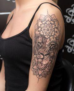 tattoo old school tattoo arm tattoo tattoo tattoos tattoo antebrazo arm sleeve tattoo Irezumi Tattoos, Tatuajes Irezumi, Leo Tattoos, Bodysuit Tattoos, Cute Tattoos, Tribal Tattoos, Small Tattoos, Geisha Tattoos, Half Sleeve Tattoos Designs