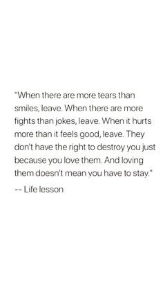 When there are more tears than smiles. - Famous Last Words Real Talk Quotes, Fact Quotes, Mood Quotes, True Quotes, Quotes To Live By, Positive Quotes, Meaningful Quotes, Inspirational Quotes, Heartbroken Quotes