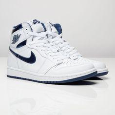 http://www.sneakersnstuff.com/en/product/23886/jordan-brand-air-jordan-1-retro-high-og
