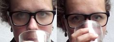 Glasses | Visual Art Research