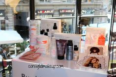 Preview: Cofanetti Natale 2016 - Bumble and Bumble.