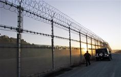 Venezuela to close Colombia border at night | Latin America ...