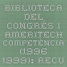 Biblioteca del Congrés i Ameritech Competència (1996-1999): Recursos per als sol·licitants - Revisió de la qualitat de les imatges del document (Guia de Formació)