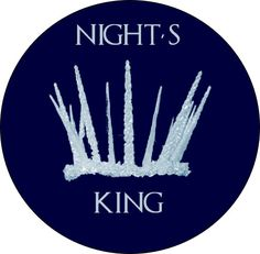 Game of Thrones Inspired ~ Night's King Body Butter by WhatTheFandom on Etsy Night King, Scented Oils, Vitamin E Oil, Cocoa Butter, Body Butter, First Night, Peppermint, Game Of Thrones, Fandom