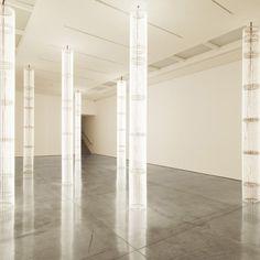 contemporary-art-blog: Cerith Wyn Evans