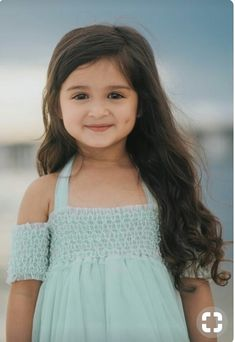 Her dimples are a pleasure to look at . Cute Little Baby Girl, Cute Kids Pics, Cute Baby Girl Pictures, Cute Girl Pic, Beautiful Little Girls, Beautiful Children, Cute Baby Girl Wallpaper, Cute Babies Photography, How To Pose
