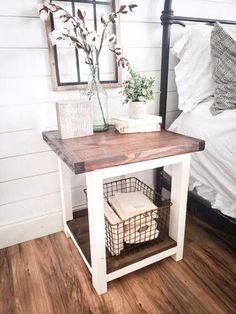 Farmhouse Furniture, Rustic Furniture, Home Furniture, Farmhouse Decor, Antique Furniture, Modern Farmhouse, Modern Furniture, Furniture Stores, Furniture Ideas
