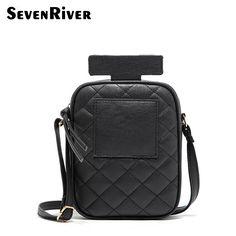 Design Perfume Bottle Shoulder Bags Mini Women Messenger Bags Good Quality Casual Girls Women Leather Handbags Female Bag