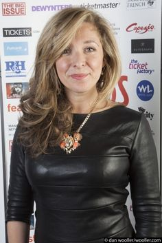 Tracy Ann, Alex Kingston, Extraordinary People, English Actresses, Sexy Older Women, Leather Dresses, Beautiful Actresses, Leather Fashion, Pretty Woman
