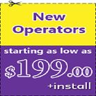 Get Discount Coupon worth $199 only on New Haven Garage Door Experts. Offer Valid till Jan 31st 2017 only. #garagedoorrepair (New Operators) at $199 + installation in New Haven. Call us now on (844) 611	-2478 or click on link below. Apply #CouponCode: HVN 2919 to avail this offer. http://www.newhavengaragedoorexperts.com/