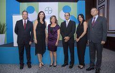 Bayer entrega en RD Premio Periodístico a la Innovación para el Desarrollo Sostenible