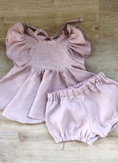 Trendy Tops For Girls | Summer Clothes For Teenage Girl | Fashionable Dresses For Teens 20190502 - May 02 2019 at 09:04PM