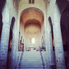 San Felice Giano dell'Umbria