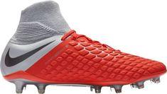 f8bec84c2 Nike Hypervenom Phantom III Elite Dynamic Fit Soccer Cleats | DICK'S  Sporting Goods