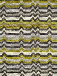 Image result for jacquard upholstery fabric citrine