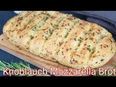 Avocado Fat, Natural Yogurt, Savoury Baking, Recipe Organization, Mozzarella, Vegan Dishes, Party Snacks, Mini Cheesecakes, Food Blogs