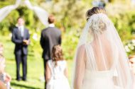 Find the perfect Wedding Songs: huge list of wedding possibilities Popular Wedding Songs, Wedding Song List, Wedding Show, Wedding Music, Wedding Wishes, Wedding Pics, Wedding Bride, Wedding Ceremony, Dream Wedding
