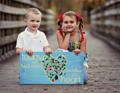 For foster children, the day of adoption is often the best day of their lives; one California-based organization is documenting those happiest of moments Adoption Quotes, Adoption Day, Foster To Adopt, Foster Care, Foster Kids, Family Maternity Photos, Family Photos, Gotcha Day, Match Me