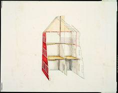Toba Khedoori - Reviews - Art in America