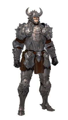 Fantasy Character Design, Character Concept, Character Inspiration, Character Art, Medieval Armor, Medieval Fantasy, Armor Concept, Concept Art, Armor Clothing