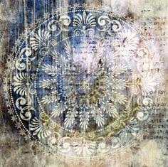 carpet very dreamy Interior Styling, Interior Decorating, Indigo, Textured Carpet, Fabric Rug, Textiles, Inside Design, Restaurant Design, Vintage Rugs