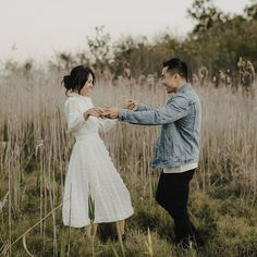 I had the opportunity to photograph the wonderful Anthony and Kim (@lover_ofmine) a few weeks back when I was in Australia along with their… Opportunity, Wedding Photography, Lovers, Australia, Couple Photos, Couples, Instagram, Couple Shots, Couple Photography