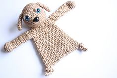This is the first mini Ragdoll in the Ragdoll series. It's designed especially for smaller hands. It's the perfect size for newborns and babies, though older children will love it too!