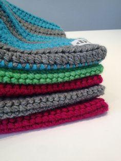 longbeanies Friendship Bracelets, Gallery, Crochet, Accessories, Jewelry, Fashion, Moda, Jewlery, Roof Rack