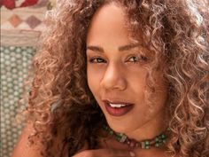 Rachel True, Black Is Beautiful, Beautiful Women, 90s Girl, Horror Icons, Fashion Marketing, Female Art, Dreadlocks, Actresses