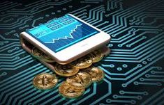money is legal tender, on hand or on account as well as on mobile storage device or in a digital wallet. The is launching the first cryptocurrency issued as legal tender by a nation. Get updates from the SOV admin by joining the telegram group! Bitcoin Value, Buy Bitcoin, Bitcoin Price, Investing In Cryptocurrency, Best Cryptocurrency, Blockchain Cryptocurrency, What Is Bitcoin Mining, Legal Tender, Crypto Coin