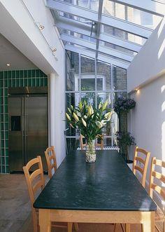 Pergola Ideas For Patio Patio Roof, Pergola Patio, Pergola Plans, Pergola Kits, Cedar Pergola, Steel Pergola, Pergola Ideas, Cottage Extension, Roof Extension