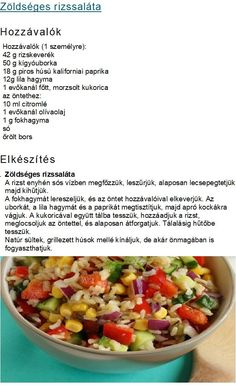 Diet Recipes, Vegan Recipes, Clean Eating, Healthy Eating, Healthy Breakfast Recipes, Food Photo, Healthy Lifestyle, Food And Drink, Vegetarian