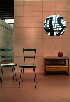 Tierras by Patricia Urquiola Patricia Urquiola, Outdoor Chairs, Outdoor Furniture, Outdoor Decor, Mosaic Tiles, Mosaics, Engineered Wood, Porcelain, Ceramics
