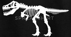 Znalezione obrazy dla zapytania szkielet dinozaura