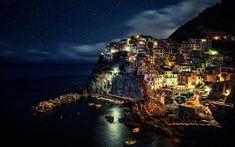 Find the best Italy wallpaper on WallpaperTag. We have a massive amount of desktop and mobile backgrounds. Italy Landscape, Sunset Landscape, Mountain Landscape, Santorini Island, Santorini Greece, Amazing Hd Wallpapers, Panoramic Photography, Building Illustration, Greece Islands