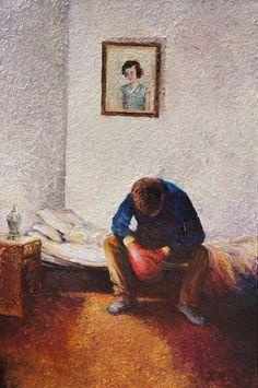 Iris+Scott+-+American+Modern+Impressionist+painter+-+Tutt'Art@+(2).jpg 531×800 pixels
